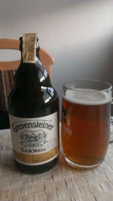 BierSonntag_73_Grevensteiner