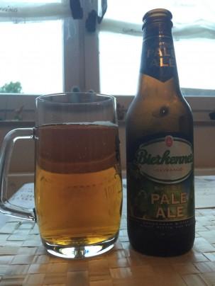 Grolsch Pale Ale