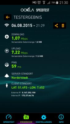 WiFiTest_SignalIdunaPark_Test
