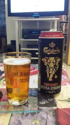 BierSonntag_Elephant_Extra