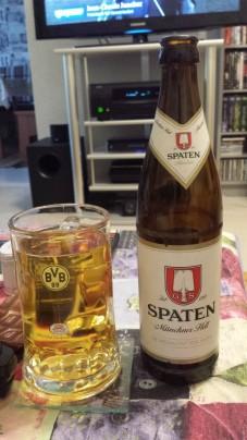 BierSonntag_Spaten_Hell
