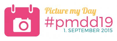 pmdd19-banner
