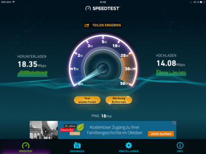 WiFi_Test_ibisWiesbadenCity