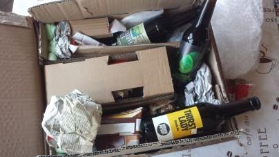 Bierwichteln_2015_1