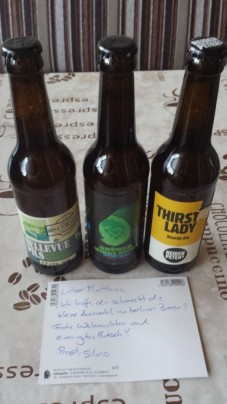 Bierwichteln_2015_2